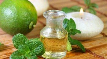 Sla de natuurlijke weg in bij de verzorging van je huid