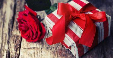 Ideeën met Arganolie voor Valentijnsdag
