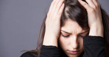 Los Haarproblemen Op Met Natuurlijke Ingrediënten!