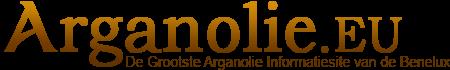 Arganolie Voor Cosmetisch en Culinair Gebruik!