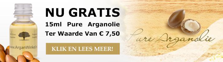 Arganolie.eu - De Grootste Argan Blog In De Benelux!