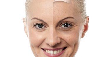 2 Bizarre Anti-Aging Behandelingen