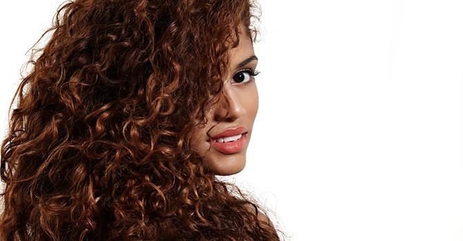 5 Haarverzorgingtips om je haar Gezond te Houden