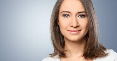 5 Tips voor een Mooiere en Zachtere Huid