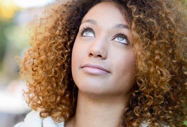 5 Voedingsmiddelen Die je Huid een Stralende Gloed Geven