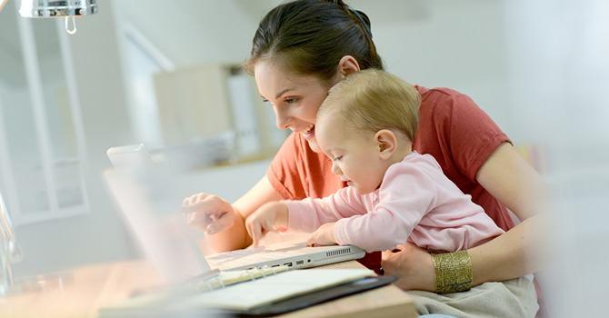 6 Hoogstnoodzakelijke Schoonheidsdingetjes Voor Drukke Moeders