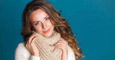 Aanpassingen in je Dagelijkse Huidverzorging Tijdens de Winter!