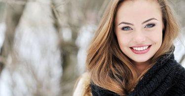 Arganolie Zorgt Tijdens de Winter voor Huid, Haar en Nagels