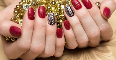 Ben je je Oude Manicure Beu? Lees Hier Alles Over Nagelkunst!