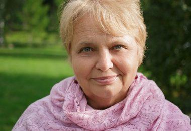 Bestrijd Huidbeschadigende Elementen met Anti-Aging tips