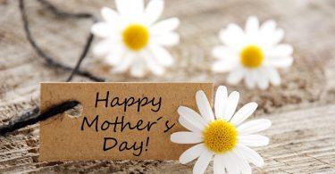 Cadeau Ideetjes voor Moeders op Moederdag!