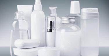 Cosmeceuticals Zijn ze Veilig of Niet?