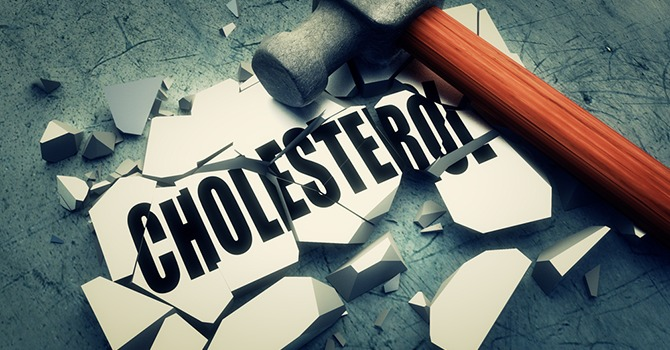 Culinaire Arganolie Kan Hartziektes Verhinderen