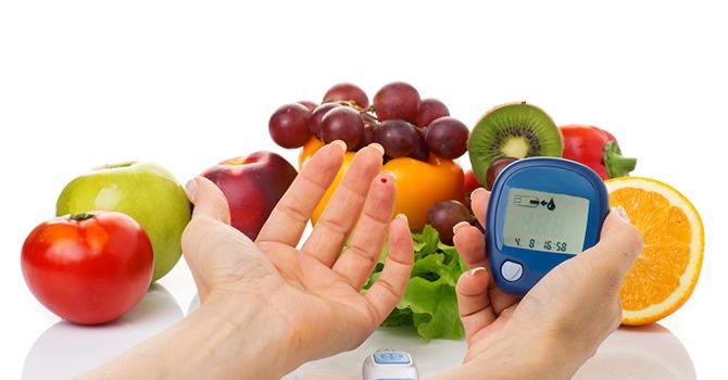 Culinaire Arganolie voor Diabetes? Lees de Voordelen