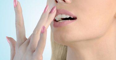 De 10 Benodigdheden Volgens Deskundigen voor je Make Up Kit