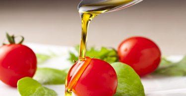 De Krachtige Anti-Oxidanten in Cosmeceuticals