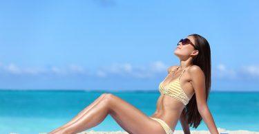 De Negatieve Gevolgen van UV-Straling