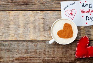 De Verhalen Achter Valentijnsdag