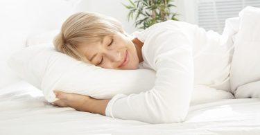 De Zorg Voor je Huid Gaat Verder dan Huidverzorgingsproducten
