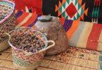 Dip Maar Dan Anders – Een Recept voor Amlou