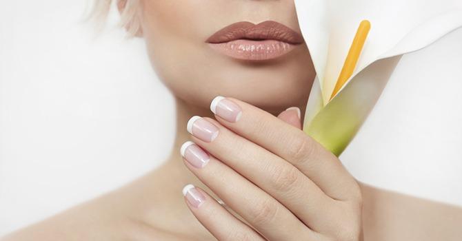 Doe-Het-Zelf Manicure Tips Voor een Professionele Uitstraling!