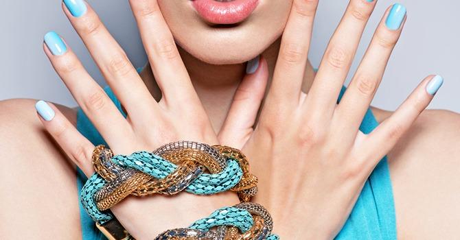 Doe-Het-Zelf Manicure Tips voor Beginnelingen!