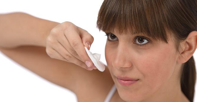 Een Ideale Oplossing voor Acne