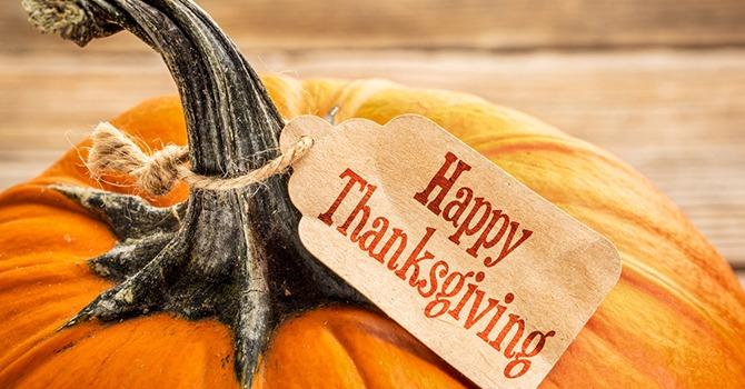 Een Makkelijk te Maken Bijgerecht voor Thanksgiving (Aardappelpuree)