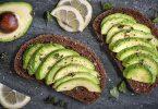 Eet Gerust Gezonde Vetten Maar Vermijd Ongezonde Vetten