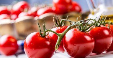 Eet jij Voedingsmiddelen die je Mooier Maken?