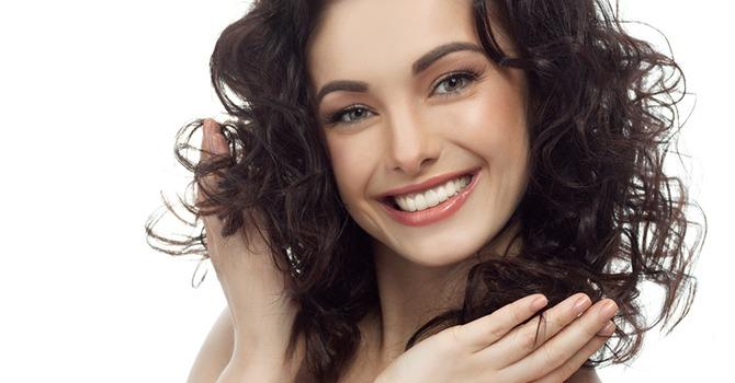 Gebruik Zuiveringszout in je Dagelijkse Haarverzorging