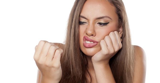 Geen Remedie voor Nagelschimmelinfecties?