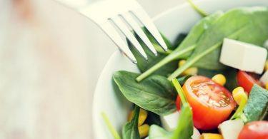 Gezond Koken en Gezond Eten, Lees Hier Hoe!