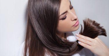 Gezondheidsrisico's van Haarbehandelingen