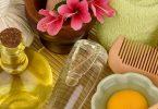 Haarverzorging Die Je Makkelijk Zelf Kunt Doen