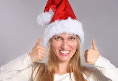 Helemaal Alleen met Kerstmis? Lees Snel Verder