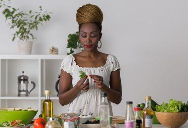 Hoe Gezond is Culinaire Arganolie? Lees Verder!