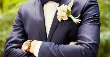 Hoe Je er Op Je Bruiloft Fantastisch Uit Kunt Zien