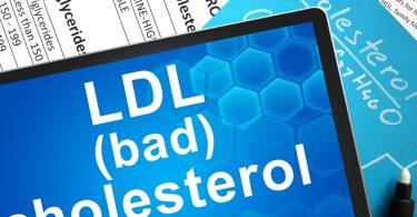 """Hoe Kun je Het """"Slechte"""" Cholesterolniveau Laag Houden"""