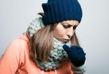 Hoe Kun je Voorkomen dat je Deze Winter Verkouden Wordt