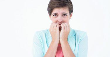 Hoe Stop je met Nagelbijten 5 Nuttige Tips