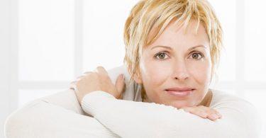 Hoe Veilig Zijn Jouw Huidverzorgingsproducten?