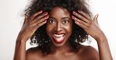 Hou je Haar Gezond met Veilige Haarverzorgingsproducten