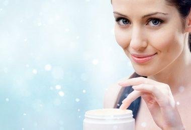 Huidverzorgingtips voor de Nieuwjaarvoornemens