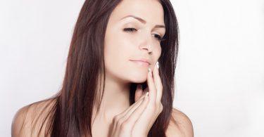 Hyperpigmentatie 3 Dingen die je Moet Weten