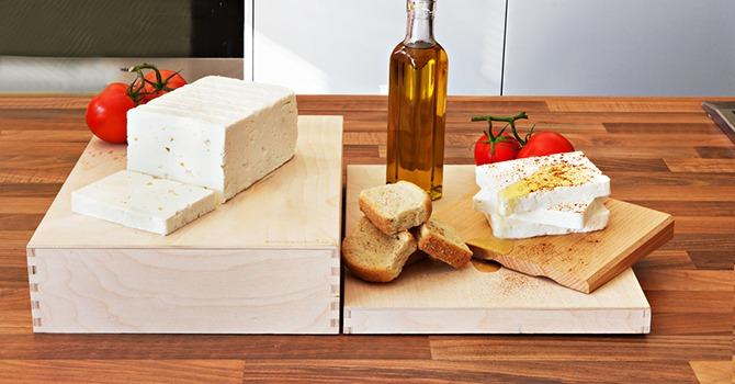 Is De Olie In Jouw Keuken Goed voor Je Gezondheid?