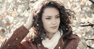Is de Winter Vervelend voor je Haar?