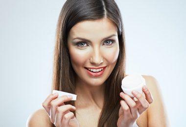 Is een Cosmetisch Product met Organisch Label Echt Veilig?