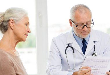 Kan Arganolie het Risico op Hart- en Vaatziekten Verlagen?