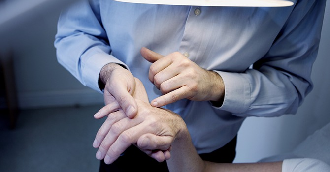 Kunnen Parabenen Kanker of Huidveroudering Veroorzaken?